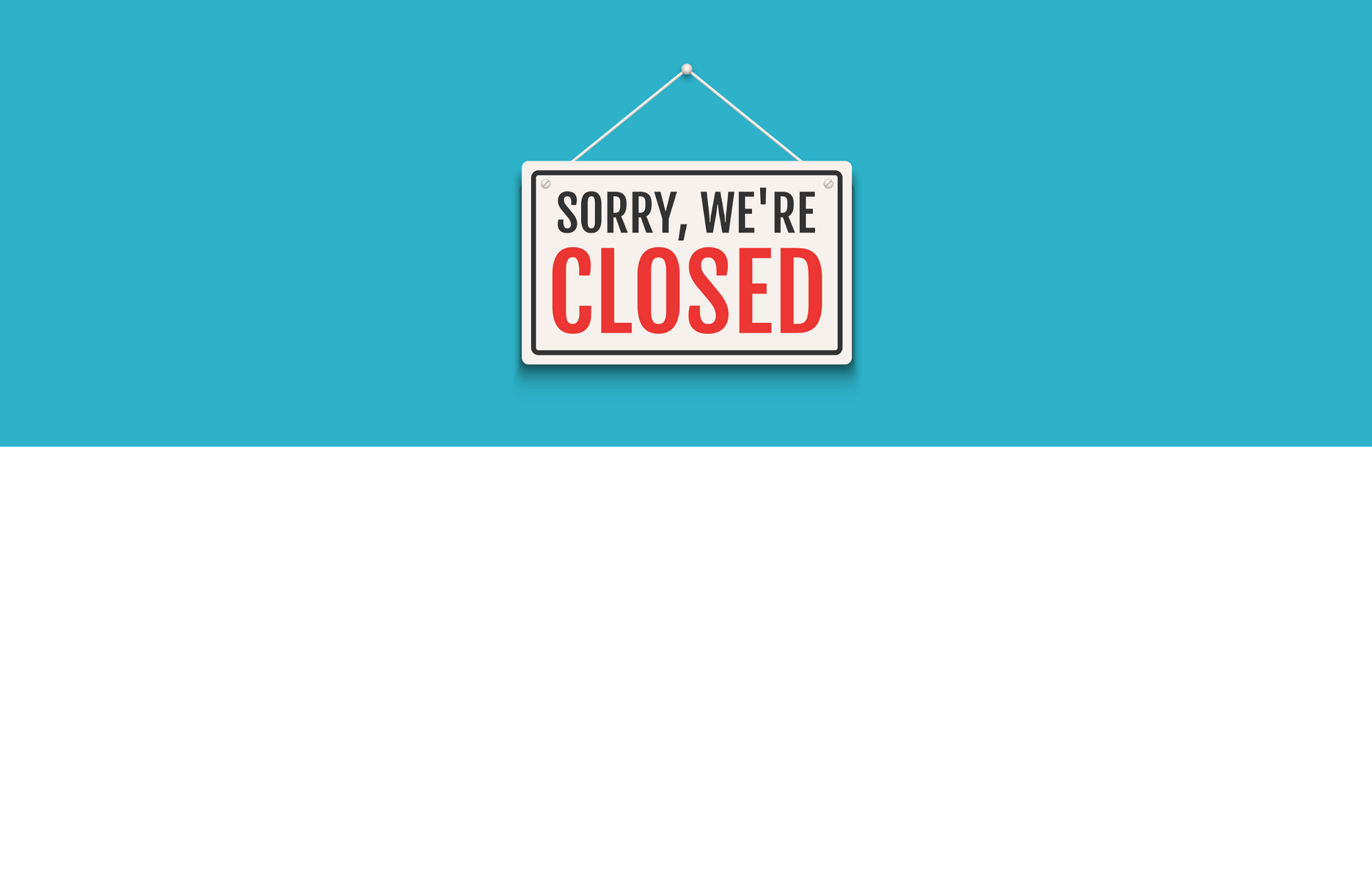 closed-mobile-extra